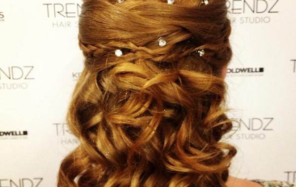 Hair Portfolio