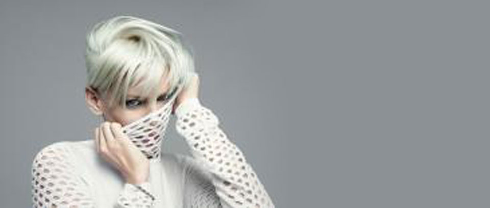 Banner-Hairstyle-2