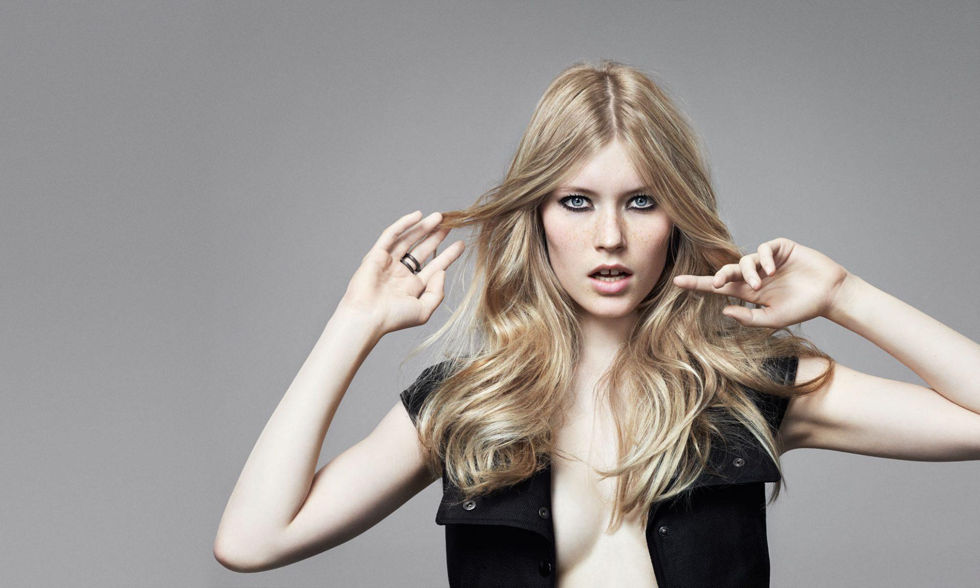 Trendz Hair Studio